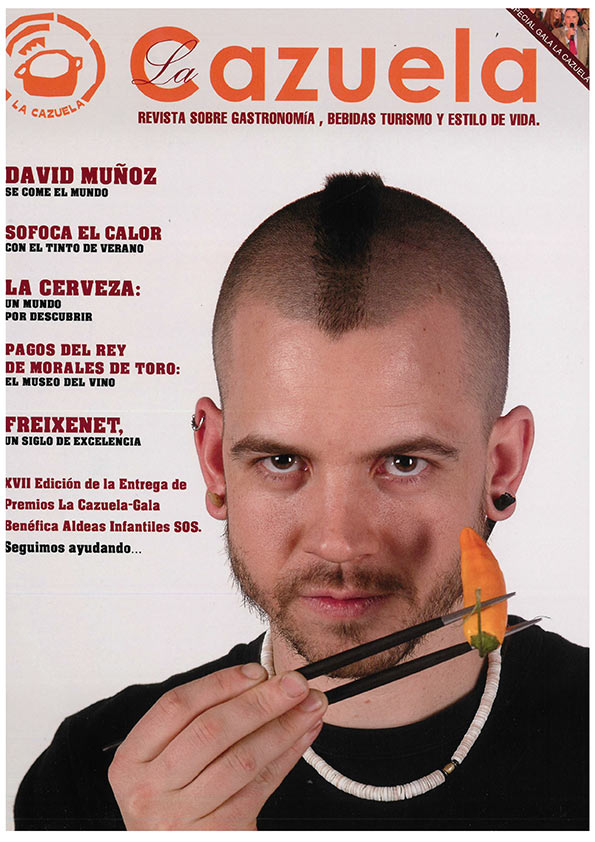 Revista-La-Cazuela-David-Munoz